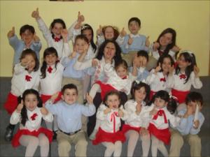 Istantanea 1 (02-12-2013 23-00)