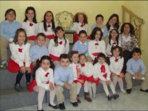 Istantanea 3 (02-12-2013 23-02)