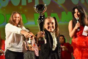 foto vincitrice 12 ducato